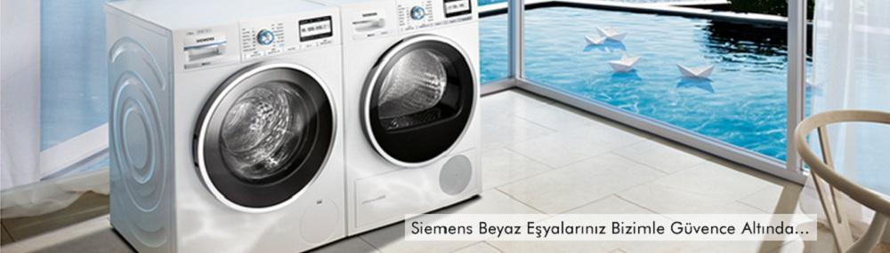 Küçükyalı Siemens Servisi