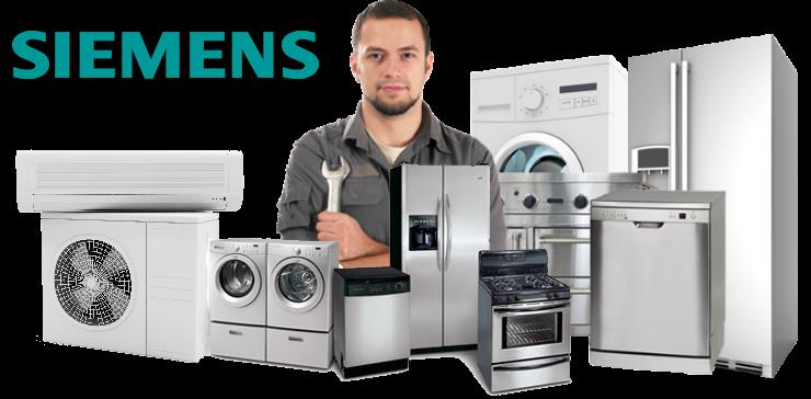 Siemens Servis Libadiye