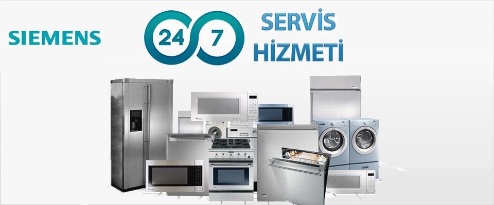Siemens ServisMaltepe